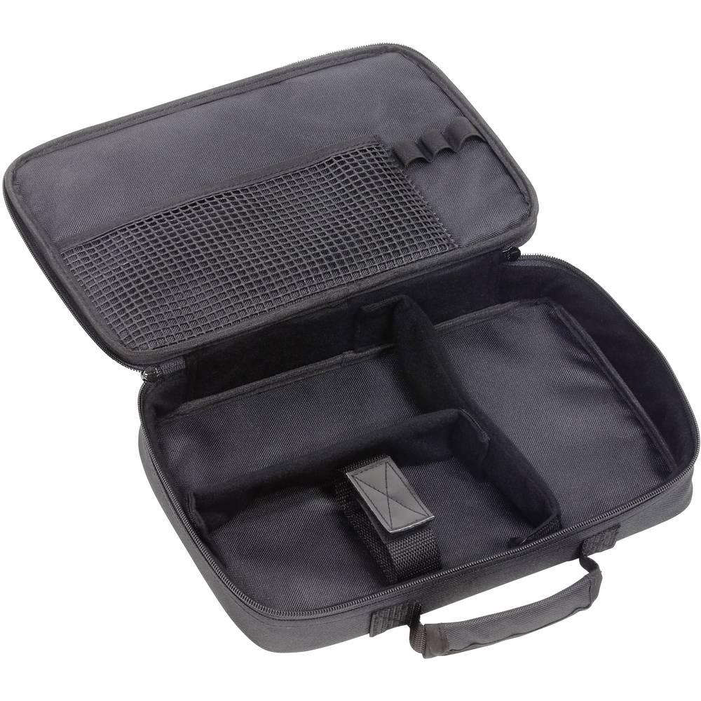 Transportna torba za modelarstvo (D x Š x V) 310 x 200 x 60 mm Tamiya TRF