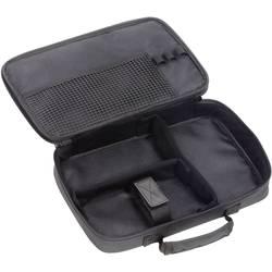 Tamiya TRF transportna torba za modelarstvo (D x Š x V) 310 x 200 x 60 mm