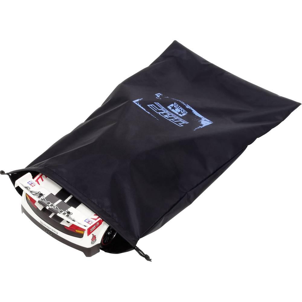 Transportna torba za modelarstvo Tamiya Bag