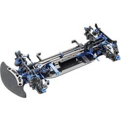 Tamiya TRF420 Chassis 1:10 RC modeli avtomobilov elektro cestni model pogon na vsa kolesa (4wd) komplet za sestavljanje