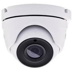 ABUS HDCC32502 analogni , ahd , hd-cvi , hd-tvi -nadzorna kamera 1920 x 1080 piksel