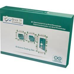 Brick´R´Knowledge učni paket Arduino Coding Set