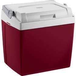 MobiCool MP26 ro hladilna torba pasivni rdeča, bela 26 l