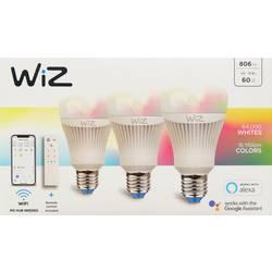 WiZ WiZ led svjetiljka WZ0126083 E27 11.5 W RGB