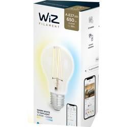 WiZ WiZ led svjetiljka WZ31026071-C E27 6.5 W bijela