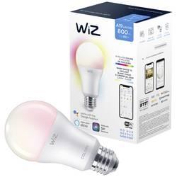 WiZ WiZ led svjetiljka WZ20026081 E27 9 W RGB