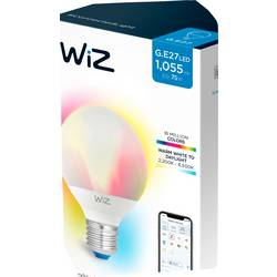 WiZ WiZ led svjetiljka WZ0181581 E27 RGB
