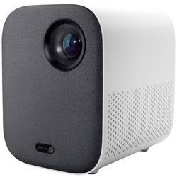 Xiaomi Projektor Mi Smart Compact DLP 1920 x 1080 Full HD 3500 : 1 Bela