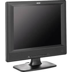 Nadzorni LED-monitor 26.4 cm 10.4 Palec ABUS TVAC10001 EEK: A (A - G) 800 x 600 piksel