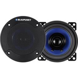 Blaupunkt ICx 402 2-sistemski koaksialni zvočniki za vgradnjo 180 W Vsebina: 1 Par