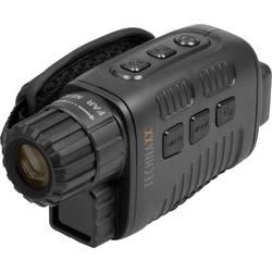 Technaxx Night Vision TX-141 4862 nočni dalekozor s digitalnom kamerom 4 x 24 mm Generacija Digital