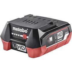 Metabo 625349000 električni alaT-akumulator 12 V 4.0 Ah li-ion
