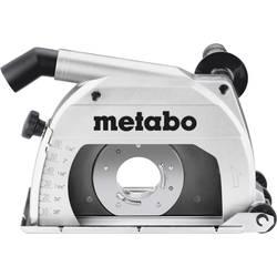 Odvajanje usisne kapice CED 230 Metabo 626752000