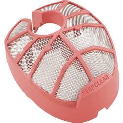 Standardna kutna brusilica za zaštitu od prašine Metabo 630709000