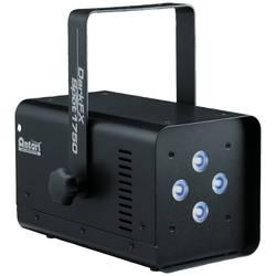 Antari DMX LED žaromet Število LED diod:4