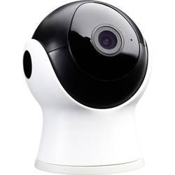 WLAN ip sigurnosna kamera 1280 x 720 piksel Brilliant Smart Camera HK17878S75