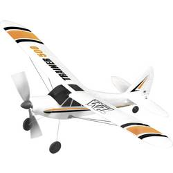 T2M Fun2Fly Trainer 500 RC model letala za začetnike RtF 500 mm
