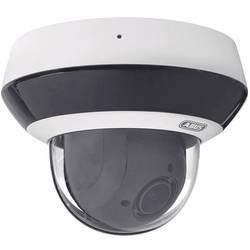 lan ip sigurnosna kamera 2560 x 1440 piksel ABUS IPCS84510