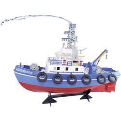 Carson Modellsport Obalna straža TC-08 RC motorni čoln RtR 580 mm