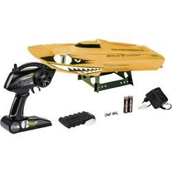 Carson Modellsport Race Shark FD rc motorni čoln rtr 395 mm