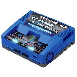 polnilnik akumulatorjev za modelarstvo 26 A Traxxas EZ-Peak Live Dual litijev-polimerski, nikelj-metal-hidridni