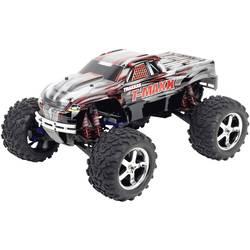 Traxxas T-Maxx 3.3 1:10 vozilo nitro monster truck pogon na vsa kolesa (4wd) rtr 2,4 GHz vklj. akumulator in polnilnik