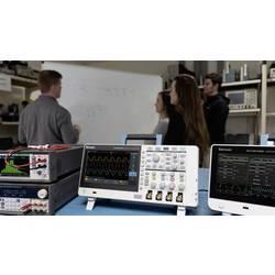 Tektronix TBS2204B Digitalni osciloskop 200 MHz 2 GSa/s 8 Bit
