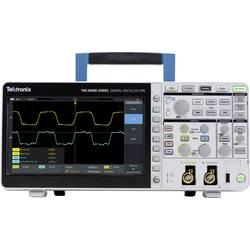 Tektronix TBS2102B Digitalni osciloskop 100 MHz 2 GSa/s 8 Bit
