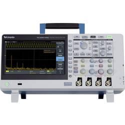 Tektronix TBS2104B Digitalni osciloskop 100 MHz 2 GSa/s 8 Bit