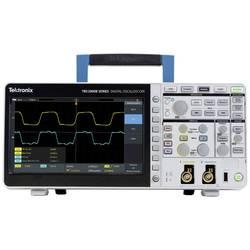 Tektronix TBS2202B Digitalni osciloskop 200 MHz 2 GSa/s 8 Bit