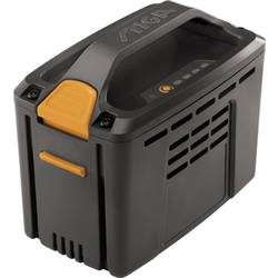 STIGA SBT 520 AE 278012008/ST1 akumulatorsko električno orodje 48 V 2 Ah li-ion