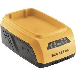 STIGA Polnilnik serije STIGA 500 SCG 515 AE 278020008/ST1