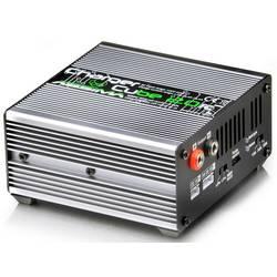 punjač baterija za modele 5000 mA Absima Cube 2.0 litijev-ionski, litijev-polimerski, nikalj-kadmijev, nikalj-metal-hidridni