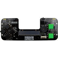 Micro Bit joystick modul KI-5644