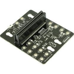 Micro Bit set obrazovanja KI-5656