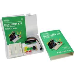 Micro Bit set obrazovanja KI-5666