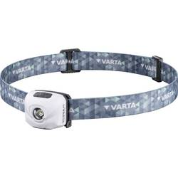 Varta Outdoor-Sports-Ultralight H30R led naglavna svetilka akumulatorsko 100 lm 18631101401
