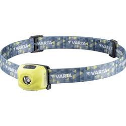 Varta Outdoor-Sports-Ultralight H30R led naglavna svetilka akumulatorsko 100 lm 18631201401