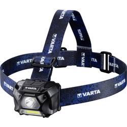 Varta Work-Flex-Motion-Sensor H20 led svjetiljka za glavu baterijski pogon 150 lm 20 h 18648101421