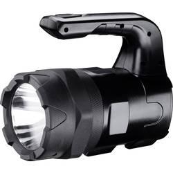 Varta led ručni reflektor na bateriju Indestructible BL20 Pro 400 lm 18751101421