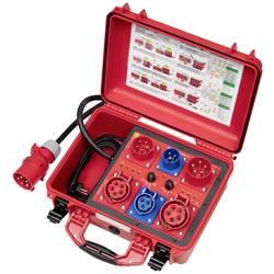 Benning MA 4 Ohišje adapterja za nameščanje MA 4, 044162