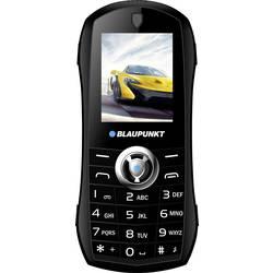 Blaupunkt Car mobilni telefon črna
