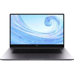 HUAWEI Matebook D15 39.6 cm (15.6 palac) notebook AMD Ryzen 5 8 GB 256 GB SSD windows® 10 home 64 bit antracitna boja