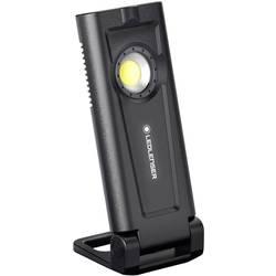 Ledlenser 502170 iF2R N/A delovna luč akumulatorsko 200 lm