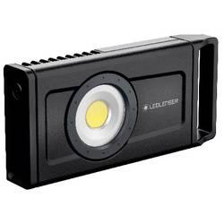 Ledlenser 502172 iF4R Music led radno svjetlo pogon na punjivu bateriju 34 W 2500 lm