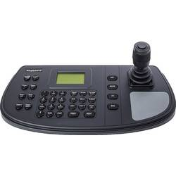 joystick ABUS TVAC26030