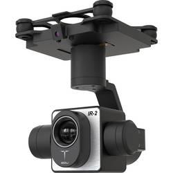 GDU SAGA termovizijska kamera in kamera za nizko svetilnost