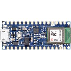 Arduino AG arduino board ABX00034