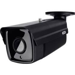 lan ip sigurnosna kamera 2688 x 1520 piksel ABUS IPCB64620