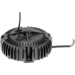 Mean Well LED-napajalnik konstantna moč 159.9 W 1425 - 4100 mA 34 - 56 V/DC nastavljiv, zunanji, pfc vezje, prenapetostni, zašči